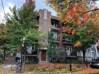 Triplex à vendre à Montréal (Le Plateau-Mont-Royal), Montréal (Île), 2184, Avenue  Laurier Est, 14716546 - Centris.ca