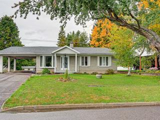House for sale in Québec (Charlesbourg), Capitale-Nationale, 3441, Rue des Sureaux, 14153248 - Centris.ca