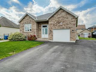 House for sale in Gatineau (Gatineau), Outaouais, 108, Rue de Roberval, 12182225 - Centris.ca