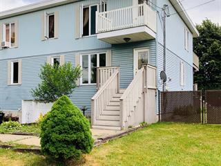 Duplex à vendre à Les Cèdres, Montérégie, 1209 - 1211, Rue  Besner, 17473205 - Centris.ca