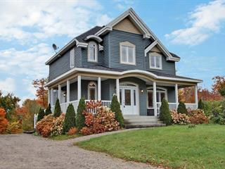 House for sale in Shannon, Capitale-Nationale, 124, Rue  Donaldson, 21459602 - Centris.ca