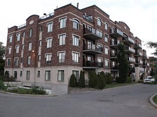 Condo / Appartement à louer à Dollard-Des Ormeaux, Montréal (Île), 4025, boulevard des Sources, app. 309, 17991733 - Centris.ca