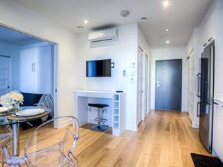 Condo / Apartment for rent in Laval (Laval-des-Rapides), Laval, 1400, Rue  Lucien-Paiement, apt. 619, 19163193 - Centris.ca
