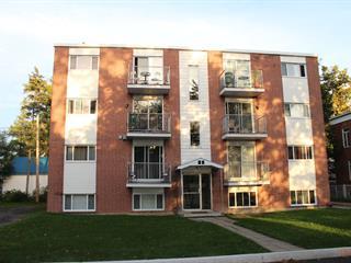 Immeuble à revenus à vendre à Québec (Beauport), Capitale-Nationale, 33, Rue  Tremblay, 22994942 - Centris.ca