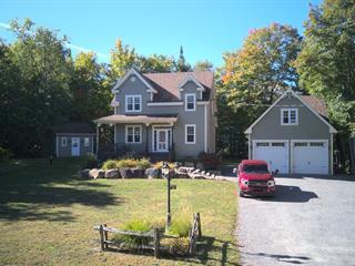 House for sale in Saint-Hippolyte, Laurentides, 34, Chemin de la Seigneurie, 12262473 - Centris.ca