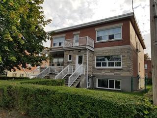 Duplex à vendre à Montréal (Côte-des-Neiges/Notre-Dame-de-Grâce), Montréal (Île), 5274 - 5276, Avenue  Bessborough, 25058566 - Centris.ca