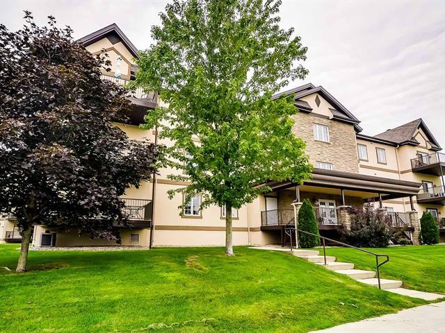 Condo à vendre à Gatineau (Gatineau), Outaouais, 509, Rue de Cannes, app. 304, 14287397 - Centris.ca