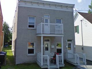 Triplex for sale in Sorel-Tracy, Montérégie, 12A - 14, Rue  Charlotte, 21809850 - Centris.ca
