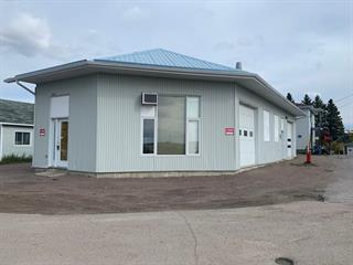 Bâtisse commerciale à vendre à Saguenay (Jonquière), Saguenay/Lac-Saint-Jean, 2990, Rue  Sorel, 27542472 - Centris.ca