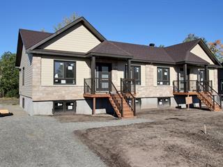 House for sale in Rouyn-Noranda, Abitibi-Témiscamingue, 2317, Rue  Montrose, 11397613 - Centris.ca