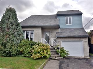 Maison à vendre à Longueuil (Saint-Hubert), Montérégie, 2815, Rue  Cornwall, 28497386 - Centris.ca