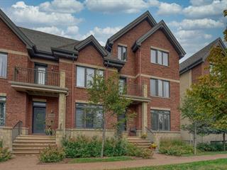 Maison en copropriété à vendre à Boisbriand, Laurentides, 3240, Rue  Montcalm, 22120037 - Centris.ca