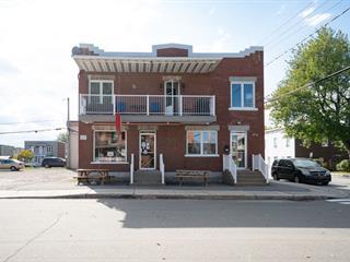 Quadruplex for sale in Québec (Les Rivières), Capitale-Nationale, 227 - 231, Avenue  Bélanger, 25651208 - Centris.ca