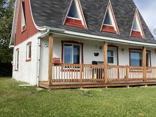 Maison à vendre à Les Éboulements, Capitale-Nationale, 229, Chemin de la Vieille-Forge, 14651218 - Centris.ca