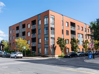 Condo / Apartment for rent in Montréal (Le Sud-Ouest), Montréal (Island), 5380, Chemin de la Côte-Saint-Paul, apt. 201, 20595966 - Centris.ca