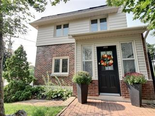 House for sale in Côte-Saint-Luc, Montréal (Island), 8101, Chemin de la Côte-Saint-Luc, 26994521 - Centris.ca