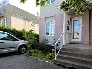 Maison en copropriété à vendre à Repentigny (Repentigny), Lanaudière, 1180CZ, boulevard  Iberville, 23298734 - Centris.ca
