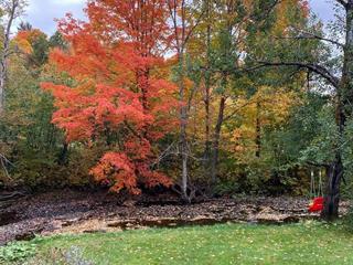 House for sale in Bolton-Ouest, Montérégie, 71, Chemin de Glen, 14817796 - Centris.ca