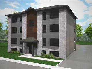 Condo / Appartement à louer à Saint-Jacques, Lanaudière, 14, Rue  Sincerny, app. 4, 24150759 - Centris.ca