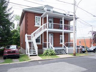 Condo / Apartment for rent in Sainte-Anne-de-Bellevue, Montréal (Island), 22, Rue  Saint-Paul, 13084359 - Centris.ca