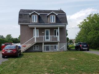 Duplex à vendre à Saint-Ambroise-de-Kildare, Lanaudière, 620 - 622, Avenue des Commissaires, 21383714 - Centris.ca