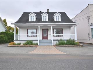Maison à vendre à Cap-Saint-Ignace, Chaudière-Appalaches, 66, Rue  Jacob, 17311093 - Centris.ca