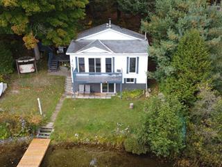 Cottage for sale in Saint-André-Avellin, Outaouais, 200, Chemin du Lac-Hotte, 23255279 - Centris.ca