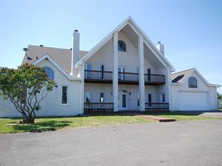 House for sale in Hope Town, Gaspésie/Îles-de-la-Madeleine, 217, Chemin du Vieux-Moulin, 17820977 - Centris.ca