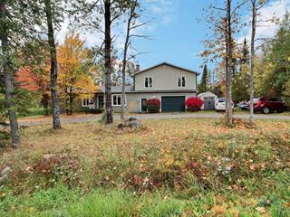 Maison à vendre à Magog, Estrie, 2908, Rue  Norbel, 27145942 - Centris.ca