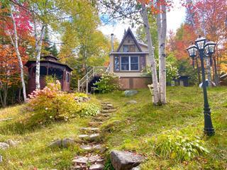 Maison à vendre à Sainte-Marguerite-du-Lac-Masson, Laurentides, 1, Rue de la Loutre, 26368911 - Centris.ca