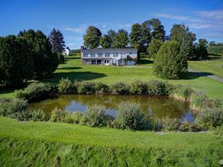 House for sale in Saint-Alfred, Chaudière-Appalaches, 765, Route du Couvent, 24676304 - Centris.ca