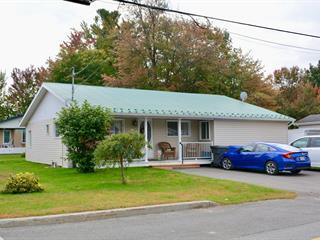 Maison à vendre à Blainville, Laurentides, 34, 27e Avenue Ouest, 11891379 - Centris.ca