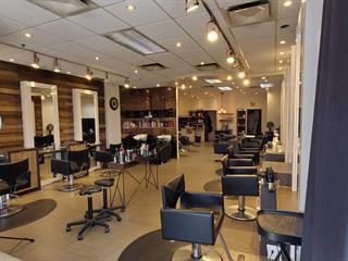 Commerce à vendre à Boisbriand, Laurentides, 1, Rue  Non Disponible-Unavailable, 25987716 - Centris.ca