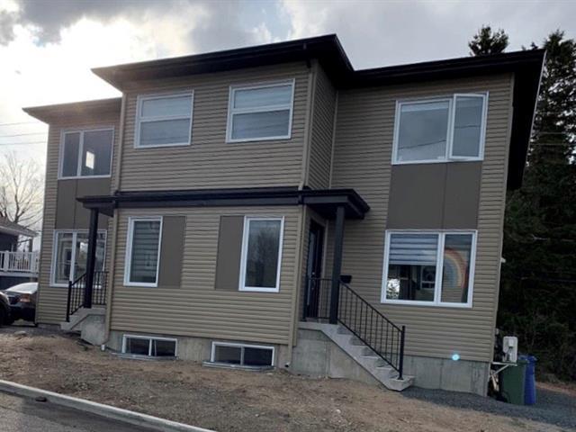 Maison à vendre à Québec (Beauport), Capitale-Nationale, 3629, Rue  Saint-Victorien, 21542769 - Centris.ca
