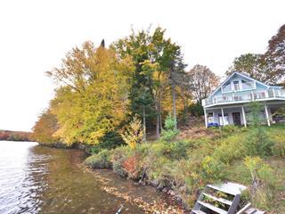 Maison à vendre à Rivière-Rouge, Laurentides, 807, Chemin du Lac-Marsan Ouest, 10831924 - Centris.ca