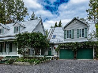 Maison à vendre à Stoneham-et-Tewkesbury, Capitale-Nationale, 245, Route de Tewkesbury, 21620029 - Centris.ca