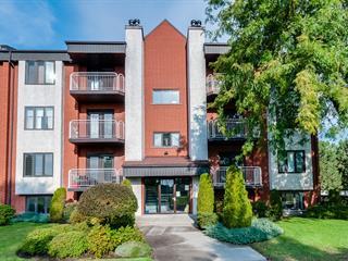 Condo à vendre à La Prairie, Montérégie, 600, Rue  Notre-Dame, app. 6, 20849480 - Centris.ca