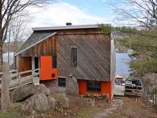 House for rent in Lac-Beauport, Capitale-Nationale, 393, Chemin du Tour-du-Lac, 28809641 - Centris.ca