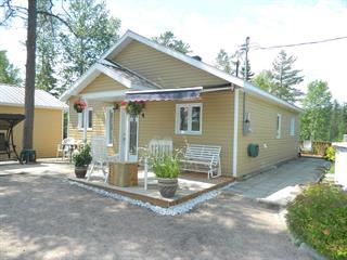 House for sale in Saint-David-de-Falardeau, Saguenay/Lac-Saint-Jean, 4, Chemin du Lac-Robin, 20575925 - Centris.ca