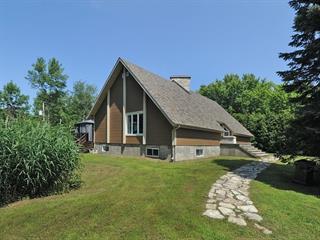 House for sale in Saint-Anicet, Montérégie, 2540, Route  132, 19458086 - Centris.ca