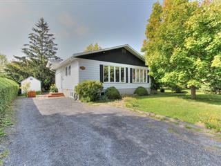 House for sale in Saint-Jean-sur-Richelieu, Montérégie, 187, Rue  Baillargeon, 22707382 - Centris.ca