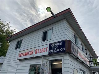 Business for sale in Longueuil (Saint-Hubert), Montérégie, 5351, boulevard  Maricourt, 18154279 - Centris.ca