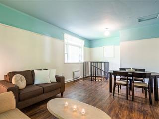 Condo / Apartment for rent in Sainte-Anne-de-Bellevue, Montréal (Island), 12, Rue  Maple, apt. A/B, 17852751 - Centris.ca