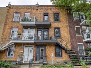 Condo for sale in Montréal (Rosemont/La Petite-Patrie), Montréal (Island), 5466, 3e Avenue, 17433560 - Centris.ca
