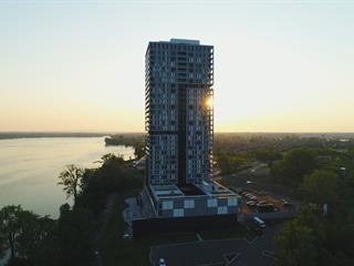 Condo for sale in Laval (Sainte-Dorothée), Laval, 100, Rue  Étienne-Lavoie, apt. 2504, 12144083 - Centris.ca