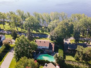 House for sale in Beaconsfield, Montréal (Island), 87, Rue  Lakeshore, 24725590 - Centris.ca