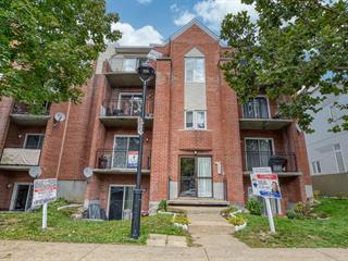 Condo for sale in Montréal (Rivière-des-Prairies/Pointe-aux-Trembles), Montréal (Island), 12635, Rue  Gertrude-Gendreau, apt. 302, 27072088 - Centris.ca