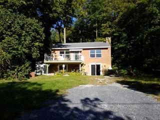 House for sale in Saint-Armand, Montérégie, 48, Avenue  Stanley, 22363840 - Centris.ca
