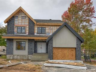 Maison à vendre à Blainville, Laurentides, 405, Rue  Anne-Marie, 22789978 - Centris.ca