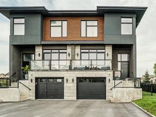 Maison à vendre à Gatineau (Aylmer), Outaouais, 7, Rue de la Vaudaire, 15977770 - Centris.ca